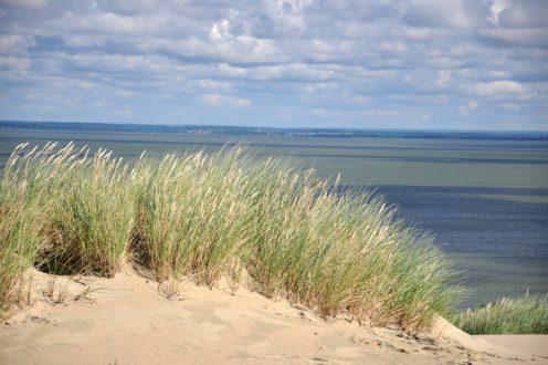 Litwa – co i jak na Via Baltica